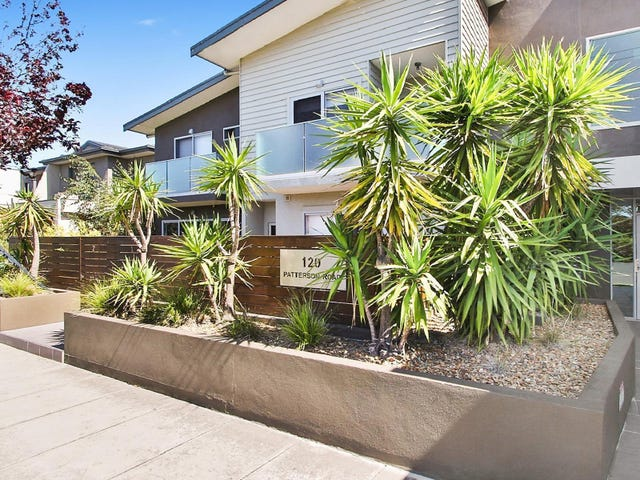 12/120 Patterson Road, Bentleigh, Vic 3204