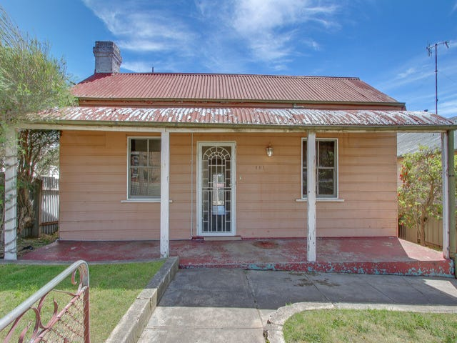111 Addison Street, Goulburn, NSW 2580