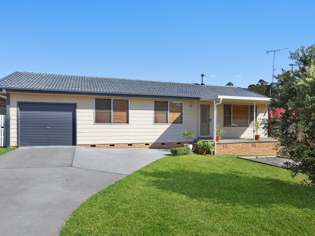 36 Tallowood Avenue, Wauchope, NSW 2446