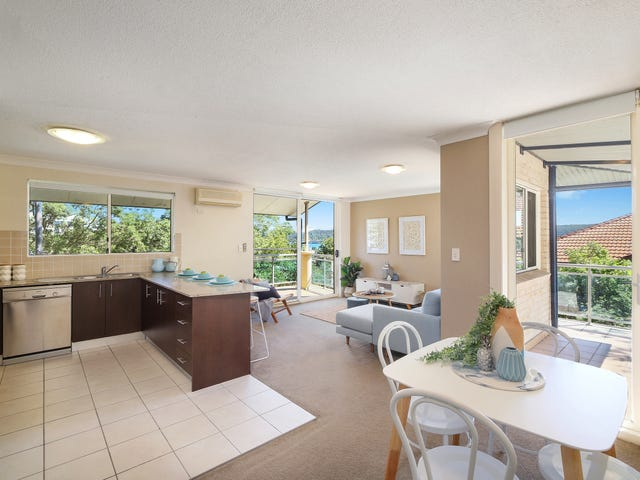 8/59-61 Henry Parry Drive, Gosford, NSW 2250