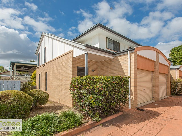 4/90 Chester Road, Annerley, Qld 4103