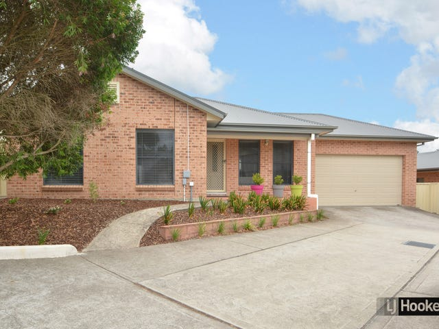 Unit 7/11-19 Stanton Drive, Raworth, NSW 2321