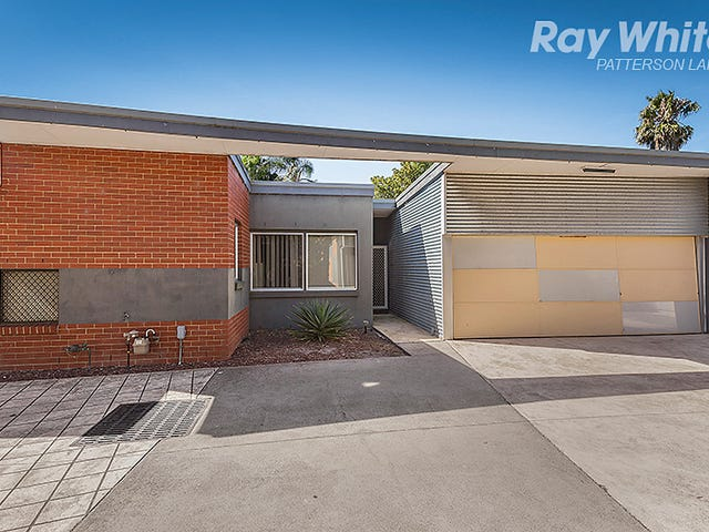 11/34 Old Wells Road, Patterson Lakes, Vic 3197