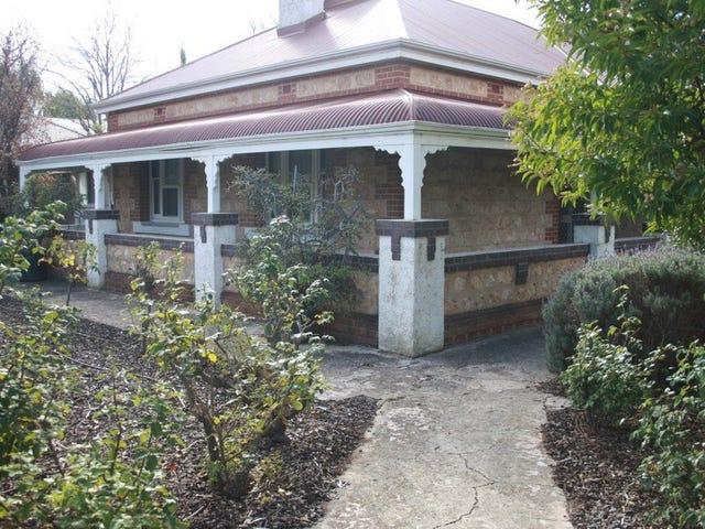 32 West Terrace, Strathalbyn, SA 5255