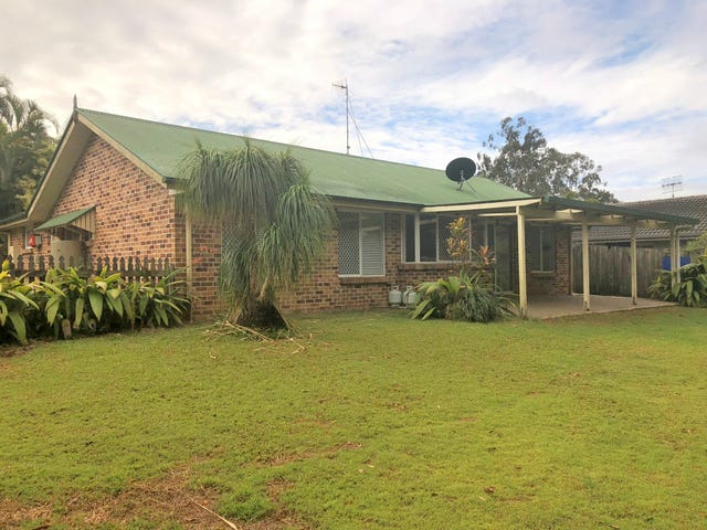 81 Hooper Crescent, Tewantin, Qld 4565