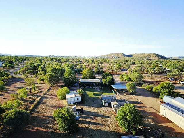 15 Price Road, Mount Isa, Qld 4825