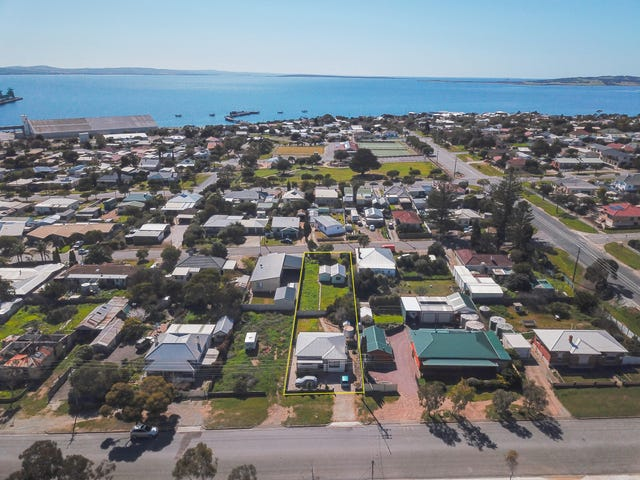 33 Cardiff Road, Port Lincoln, SA 5606