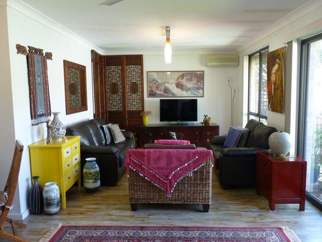 2/61 Wyralla Avenue, Epping, NSW 2121