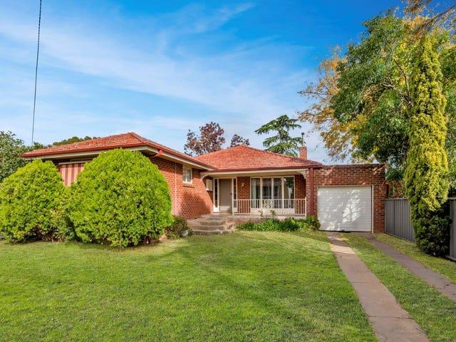 61 Mortimer Street, Mudgee, NSW 2850