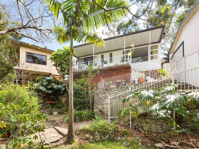 65 Carvers Road, Oyster Bay, NSW 2225