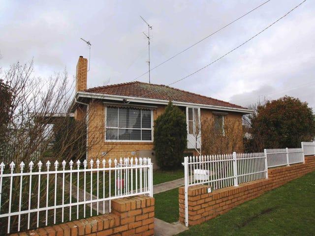 15 Larter Street, Ballarat East, Vic 3350
