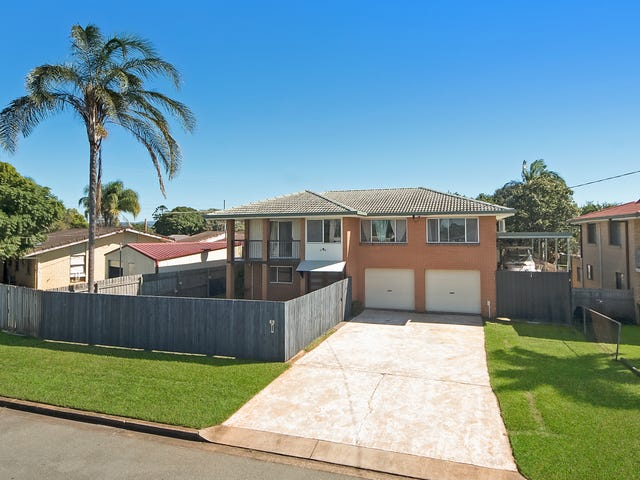 69 Windrest Street, Strathpine, Qld 4500