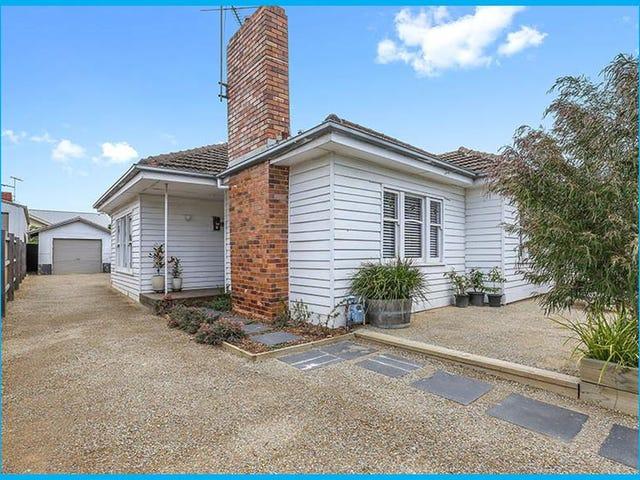 117 Carr Street, East Geelong, Vic 3219
