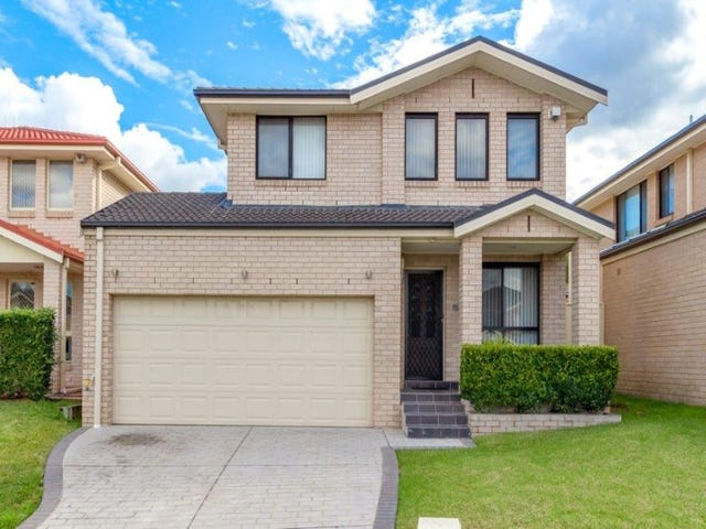 102 Tamarind Drive, Acacia Gardens, NSW 2763