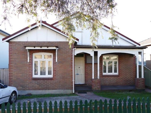 2/231 Lakemba Street, Lakemba, NSW 2195