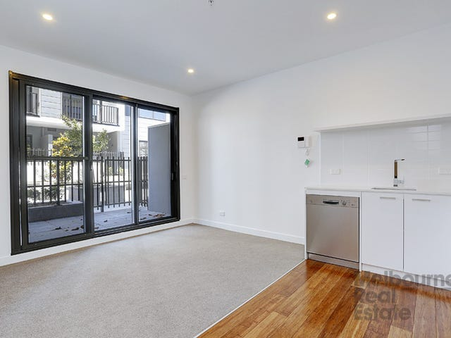 G16/8 Olive York Way, Brunswick West, Vic 3055