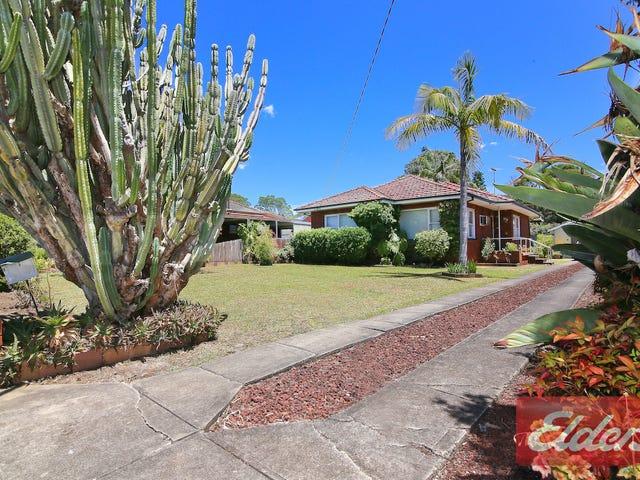 38 Bungaree Road, Toongabbie, NSW 2146