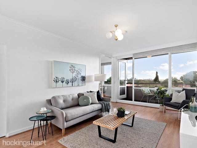 7/508 Glenferrie Road, Hawthorn, Vic 3122