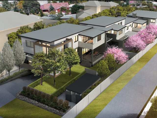 4/94-96 Soldiers Avenue, Freshwater, NSW 2096