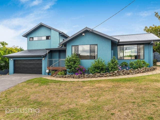 6 Beach Road, Lindisfarne, Tas 7015