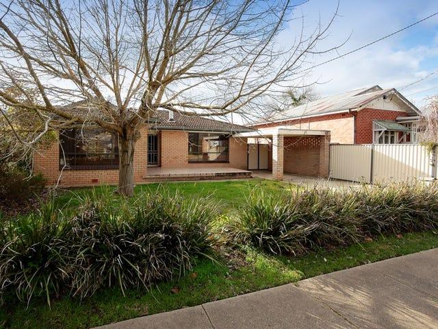 15 Rhoda Avenue, Wagga Wagga, NSW 2650