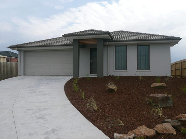3 Lobelia Court, Bacchus Marsh, Vic 3340