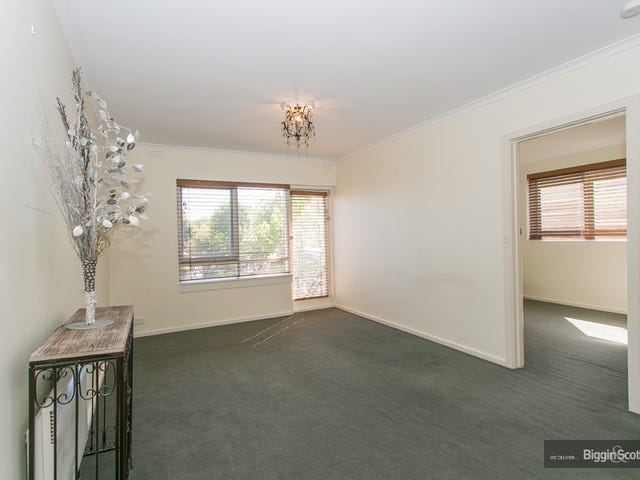 3/29 The Avenue, Prahran, Vic 3181