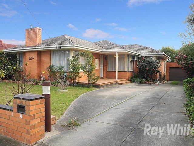 13 Clivejay Street, Glen Waverley, Vic 3150
