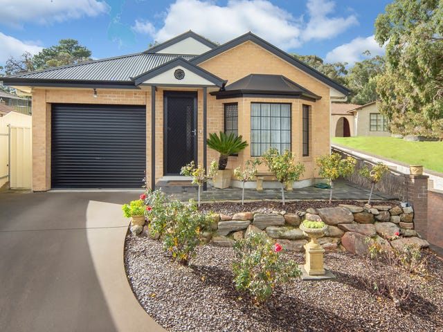 4a Melingie Court, Happy Valley, SA 5159