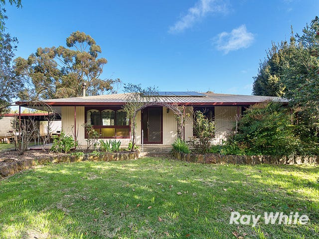 36 Mawson Road, Meadows, SA 5201