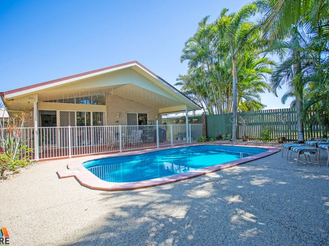 48 Royal Sands Boulevard, Bucasia, Qld 4750