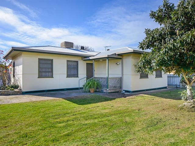 8  Moreshead St, Greenacres, SA 5086