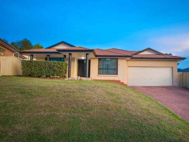 63 Clayton Crescent, Rutherford, NSW 2320