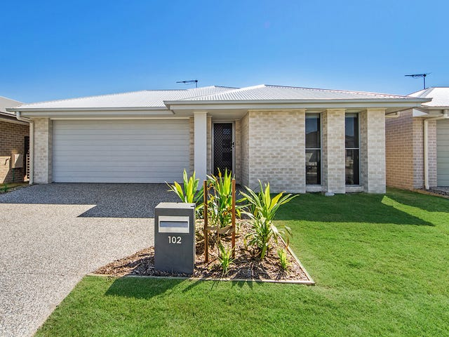 102 Greens Road, Griffin, Qld 4503