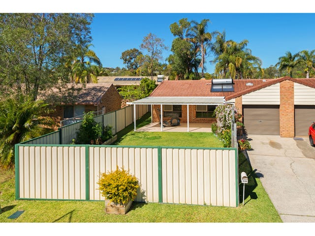 2/12 Illusion Ct,, Oxenford, Qld 4210