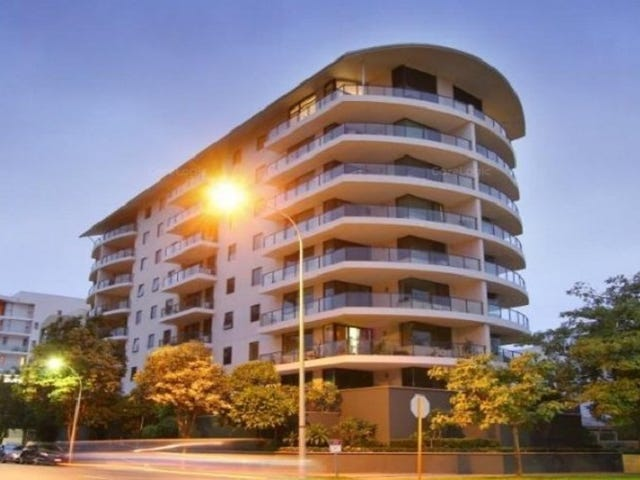 52/36 Kings Park Rd, West Perth, WA 6005