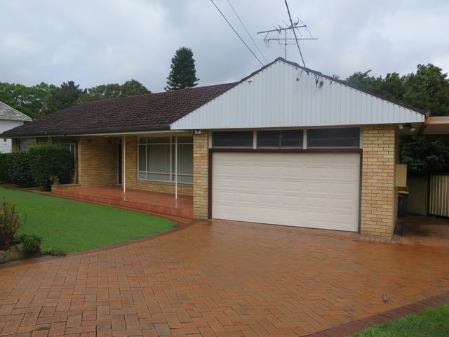 26 Garthowen Cres, Castle Hill, NSW 2154