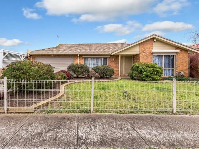 17 Whitsunday Drive, Hoppers Crossing, Vic 3029