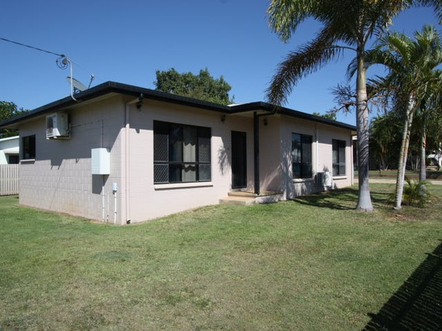 19 Phil West Court, Charters Towers, Qld 4820