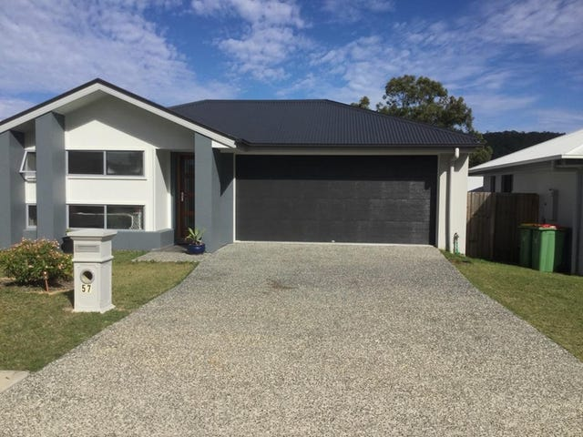 57 Macintyre Pde, Pacific Pines, Qld 4211