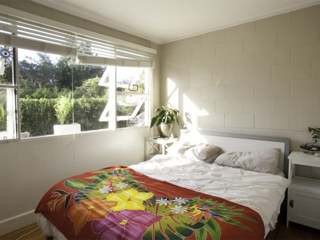 1/22 Parkes Street, Manly Vale, NSW 2093