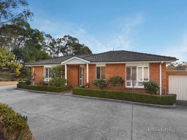 1/236 Greenslopes Drive, Templestowe Lower, Vic 3107