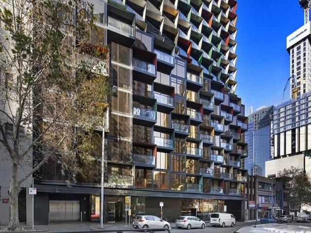 1607/31 Abeckett Street, Melbourne, Vic 3000