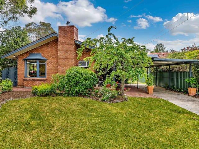 7 Banksia Drive, Bridgewater, SA 5155