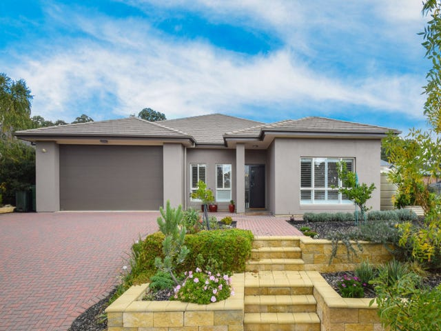 18 Coast View Court, Chandlers Hill, SA 5159