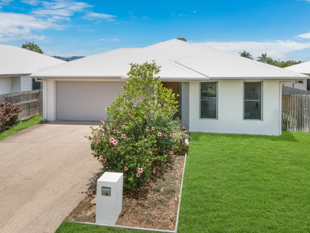 30 Warrill Place, Kelso, Qld 4815