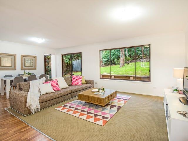 34 Nerang Road, Bensville, NSW 2251