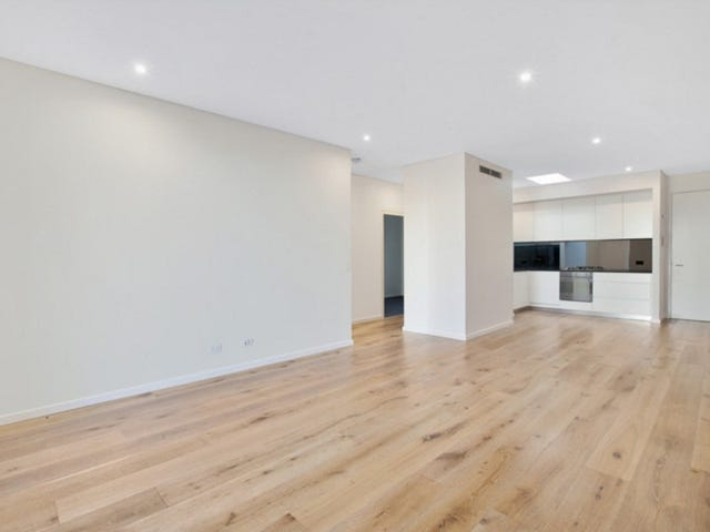 11/118 Willoughby Road, Crows Nest, NSW 2065