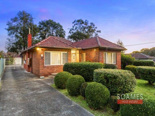 5 Goodlands Avenue, Thornleigh, NSW 2120