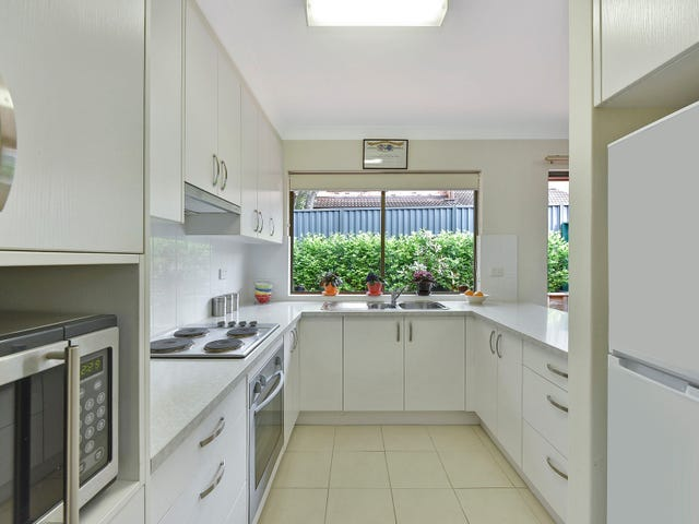 7/85 Jersey Street, Hornsby, NSW 2077